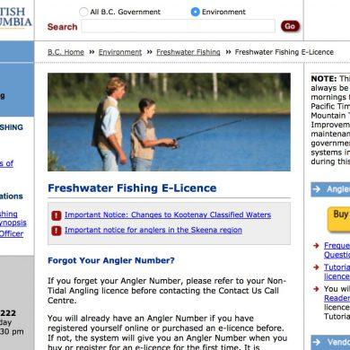 www.fishing.gov.bc.ca