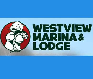Westview Marina & Lodge