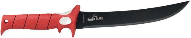 Bubba Blade 9-inch STIFFIE Filet Knife