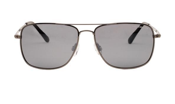 Leech Eyewear Polarized Glasses