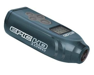 Epic 1080 HD Adventure Camera