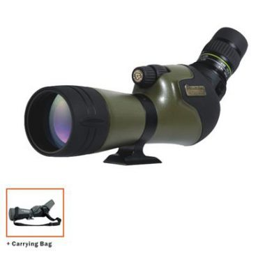 Vanguard Endeavor 65A Spotting Scope