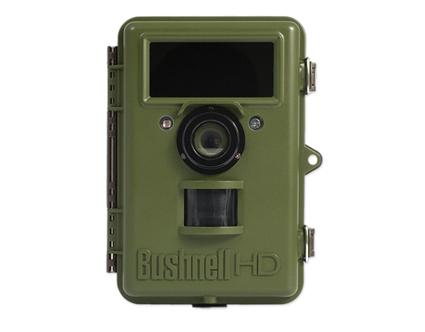 Bushnell Nature View Cam HD