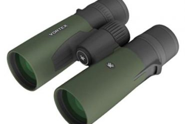 Vortex 50 mm Razor HD Binoculars