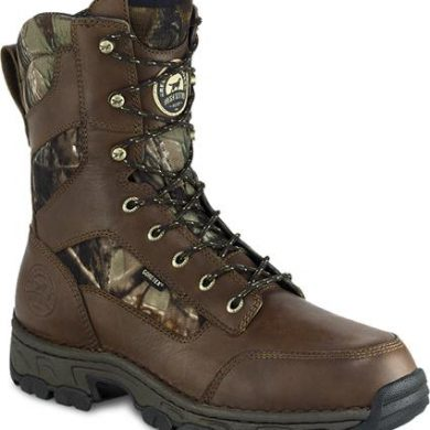 Irish Setter Havoc Big Game Hunting Boot