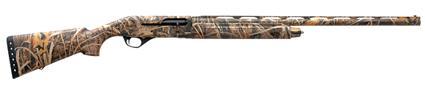 Stoeger M3000 Shotgun