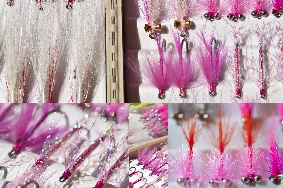 www.aarongoodisphotography.com