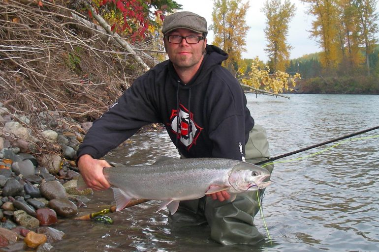 Riverside Fly and Tackle