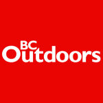 BC Outdoors Magazine Team