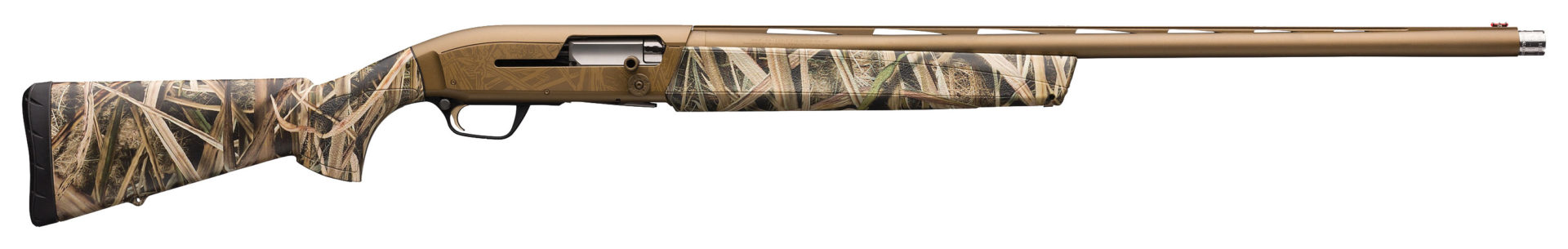Maxus Wicked Wing – Mossy Oak Shadow Grass Blades