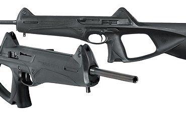 Beretta Cx4 Storm carbine
