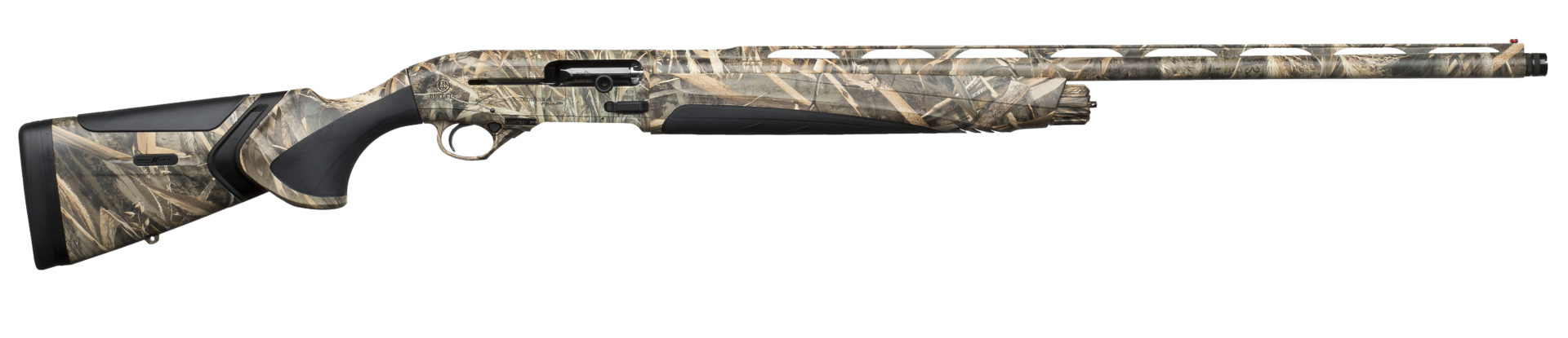 Beretta A400 Xtreme Plus shotgun.