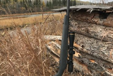 Relying on and working with one rifle can make you efficient in the field, but it could cause problems if that rifle is no longer available to you and you need to switch things up.