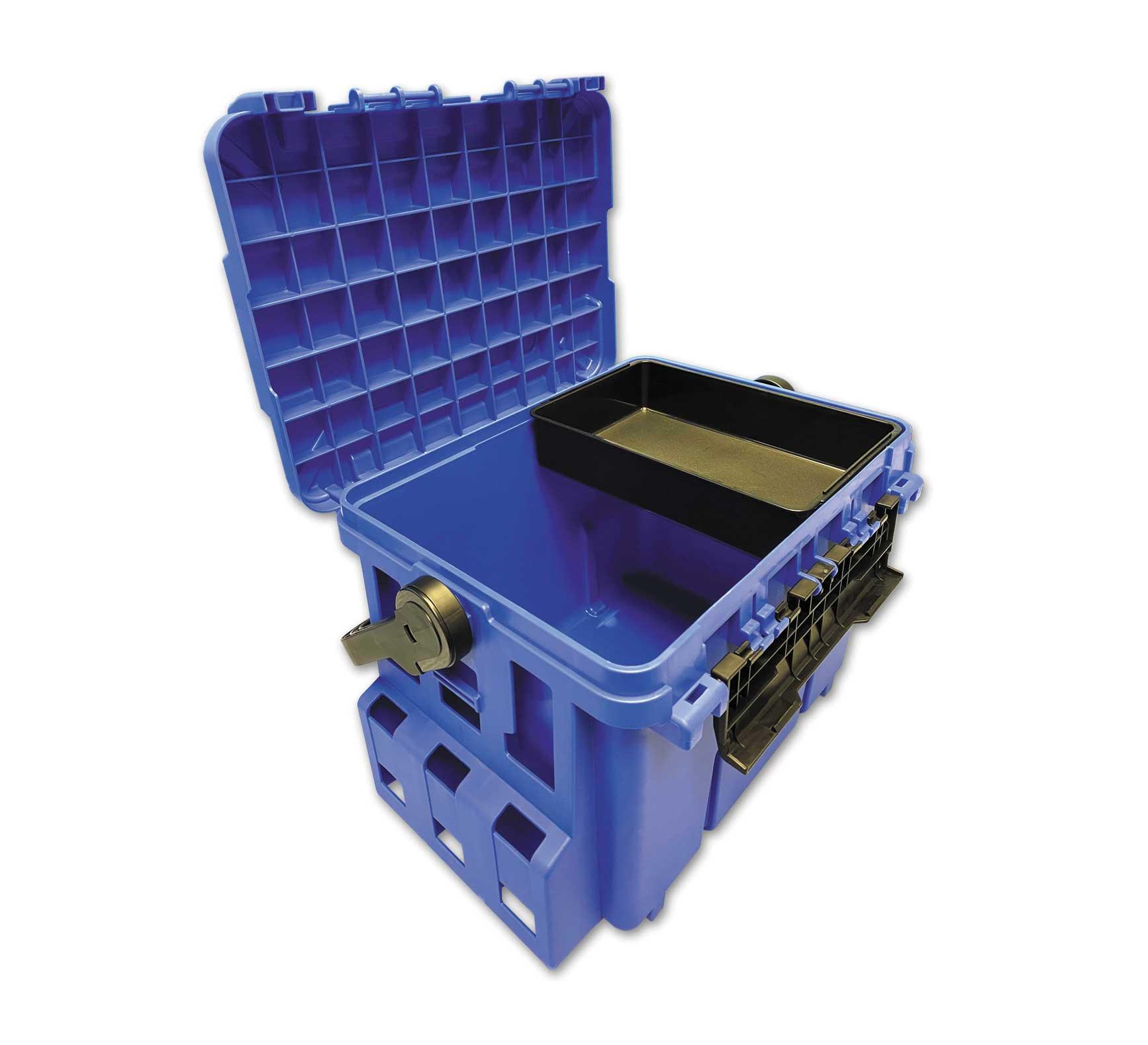 GamakatsuG-Case System