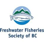 Freshwater Fisheries Society of B.C.